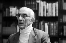 دکتر محمود عبادیان
