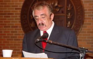 دکتر فریبرز رئیس دانا